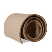 Picture of Forbo colored cork roll 72 inch