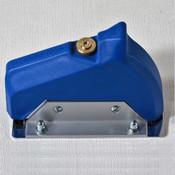 Image of Forbo Seam and Strip Cutter T-103