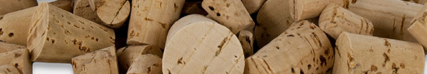 Hobby Cork Stoppers